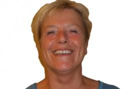 Mieke Mienis