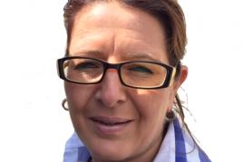 Renate Schalkwijk