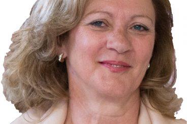 Bernadette Holla-Scheepens