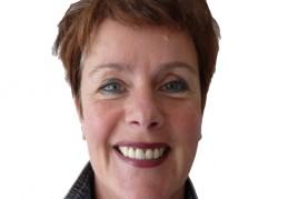 Janneke Martens