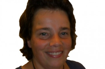 Mary Wils