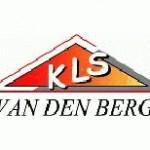 kls-vandenberg-190x150
