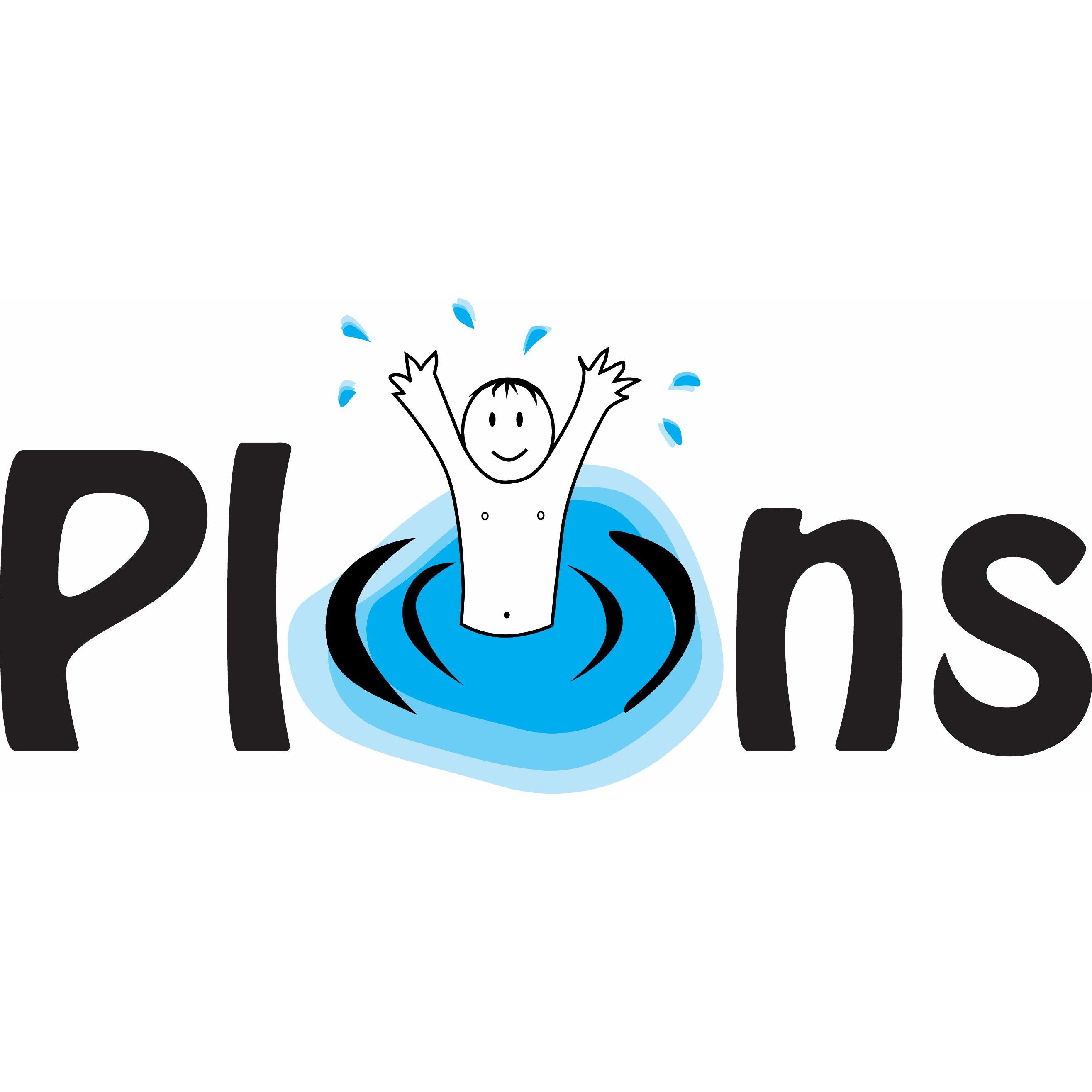 Zwemclub Plons